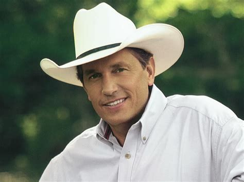 george strait victoria dexter art and design