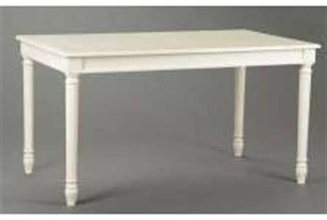 table de jardin avec rallonge 187 tables et tables basses amadeus le grenier de juliette