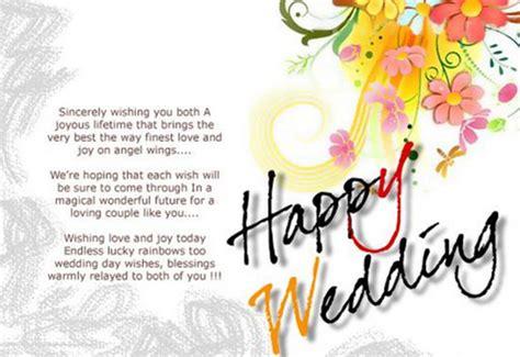 kata kata ucapan selamat pernikahan lucu  sahabat