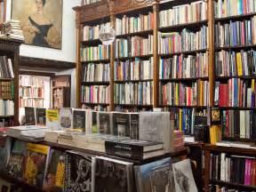 libreria antigua librer 237 a antigua madero