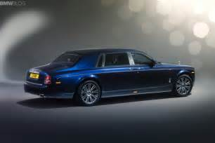 Rolls Royce Pricing 2018 Rolls Royce Phantom Look Release Date Price