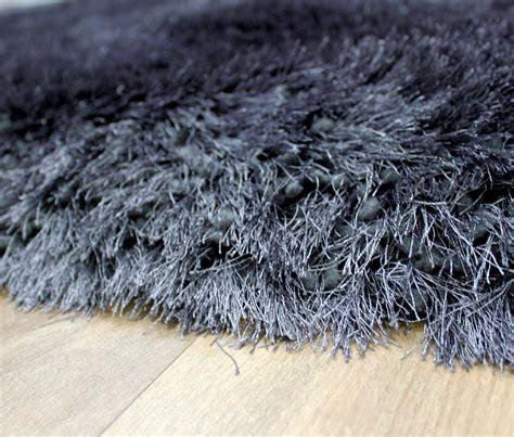 shag pile rug new thick shaggy shag pile soft touch designer rugs luxury quality ebay
