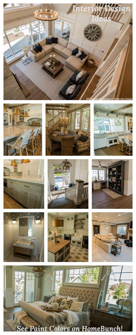 instagram interior design atbma home bunch interior