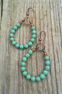 Handmade Jewelry - 17 best ideas about handmade beaded jewelry on