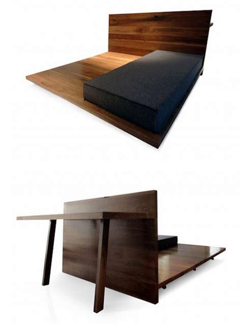 desk that goes bed ikea malm rolling bed desk hostgarcia