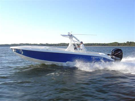 glasstream boats research 2014 glasstream 328 scx on iboats