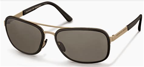 Porsche Design Eyewear by Porsche Design Eyewear Summer 2013 Caign