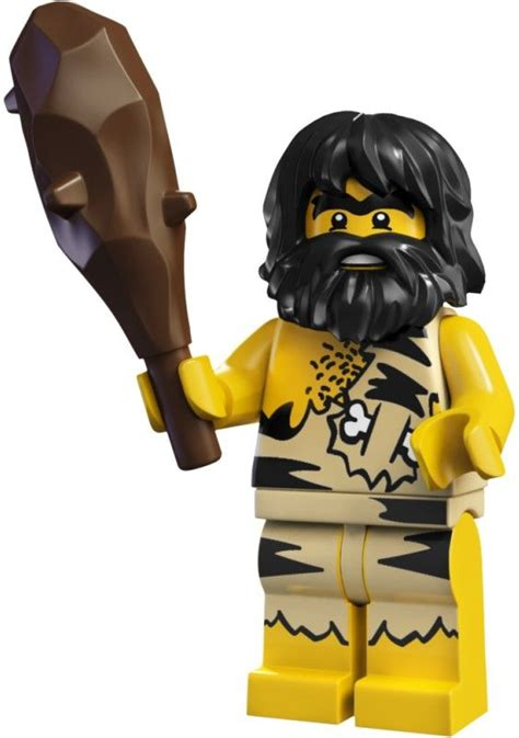 Black Flash Pg330 Limited Minifigure 17 best images about lego minifigures on lego lego the hobbit and