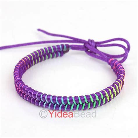 friendship bracelets with floss friendship bracelets promotion shop for promotional