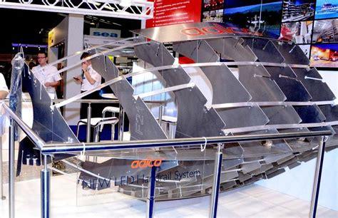 ferry boat builders seavax aluminium hull boatbuilding diy autonomous solar