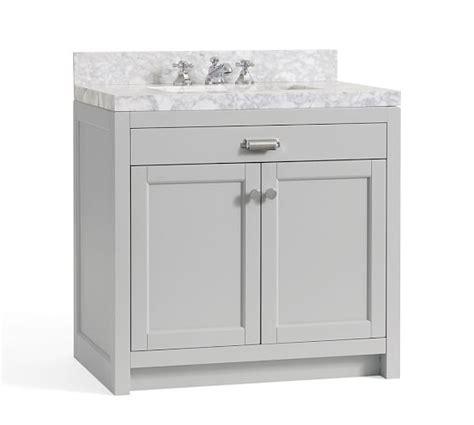 countertop basin towel rack for countertop
