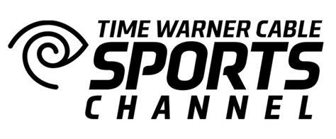 warner cable help desk voyforums niagara sports