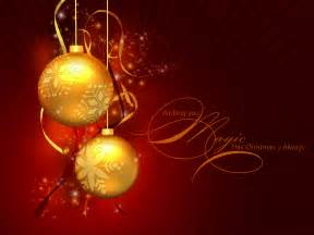 high definition photo and wallpapers free christmas wallpaper backgrounds free christmas
