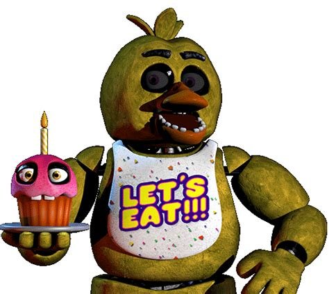 survival logbook five nights at freddy s books olhos prateados hotsite oficial da intr 237 nseca para a