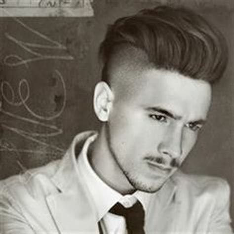 what is considered edgy hairstyles for men 1000 images about men s hairstyles on pinterest