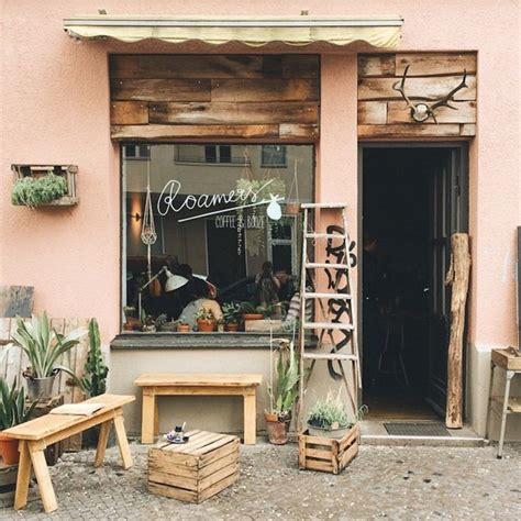 design cafe cute 45 best images about cafes and eateries on pinterest