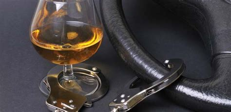 Dui Dismissed Background Check Alabama Expungement Lawyer Helping Alabama Clients Expunge Their Criminal Arrest