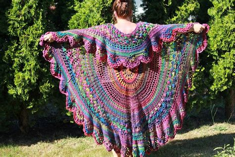 free crochet bohemian vest pattern top bohemian vest crochet pattern wallpapers