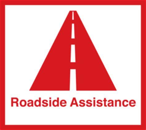Toyota Roadside Assistance Phone Number Toyotacare In Auburn Auburn Toyota
