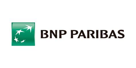 banca bnp paribas banco bnp paribas brasil s a