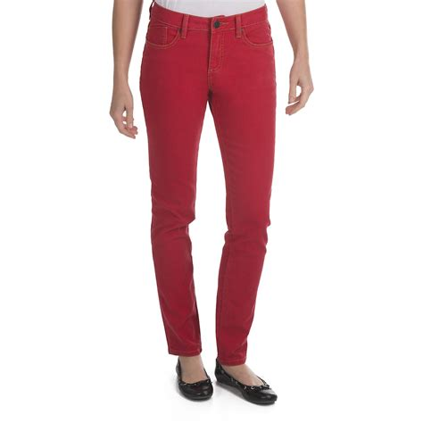 colored jeans in 2015 is colored skinny jeans still in 2015 colored pants for