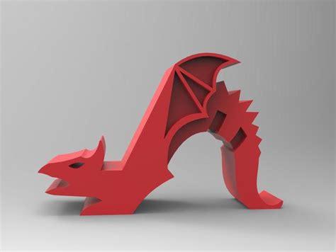 dragon phone holder downloadfreedcom