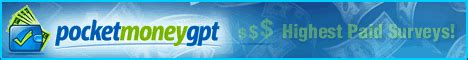 Instant Gift Cards Paypal - make money fast and get paid free paypal cash