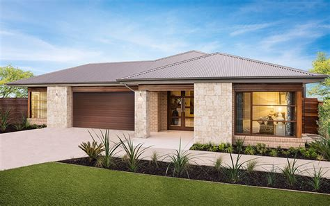 simonds homes find home