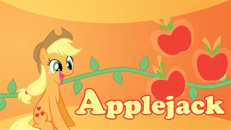 applejack wallpaper applejack wallpaper