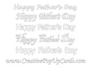 free happy s day template cutting files creative pop up cards