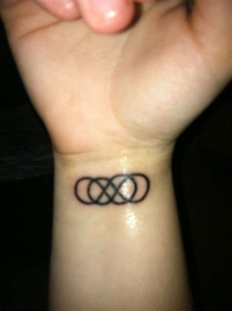 wrist ideas for me