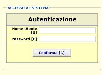 per vedere se il permesso di soggiorno e pronto controllo permesso di soggiorno cittadinanza