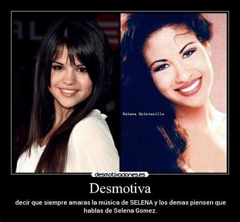 Selena Quintanilla Meme - im 225 genes y carteles de quintanilla desmotivaciones