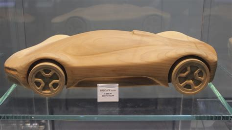 wooden car download wooden model car designs pdf wooden rocking horse