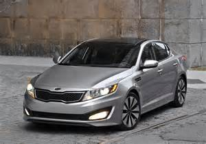 best car models all about cars kia 2012 optima