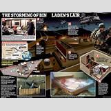 Real Osama Bin Laden Death Photo | 964 x 740 jpeg 270kB