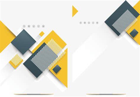 adobe illustrator pattern overlay yellow overlay geometric cover vector png geometric