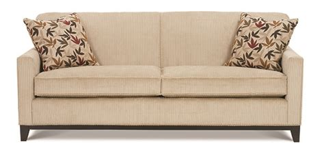 Rowe Martin Sofa by Martin Sofa By Rowe Sofas And Sofa Beds