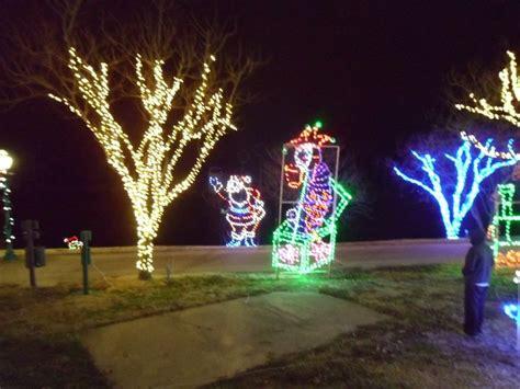 lights clarksville tn 59 best clarksville tn images on
