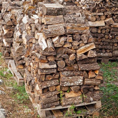 wo kann bioethanol kaufen brennholz kaufen gutes brennholz brennholz aus der