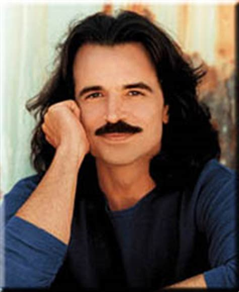 biography yanni outpost 10f music guild biographies