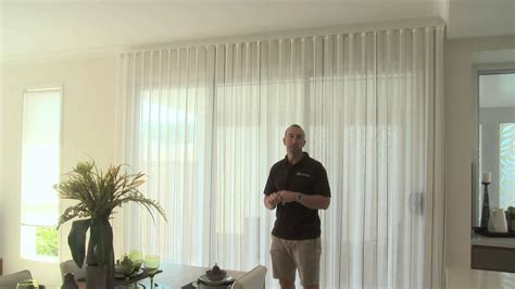 how to make s fold curtains s fold or wave fold sheer curtains by a curtains and