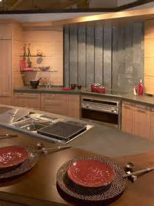 Ideas For Cooktop With Griddle Design Kitchen Counter With Built In Griddle Fryer Steamer Grill