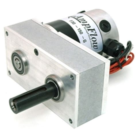 Electro Motor Gear Bok robot motors pmdc motors for battlebots and combat robots