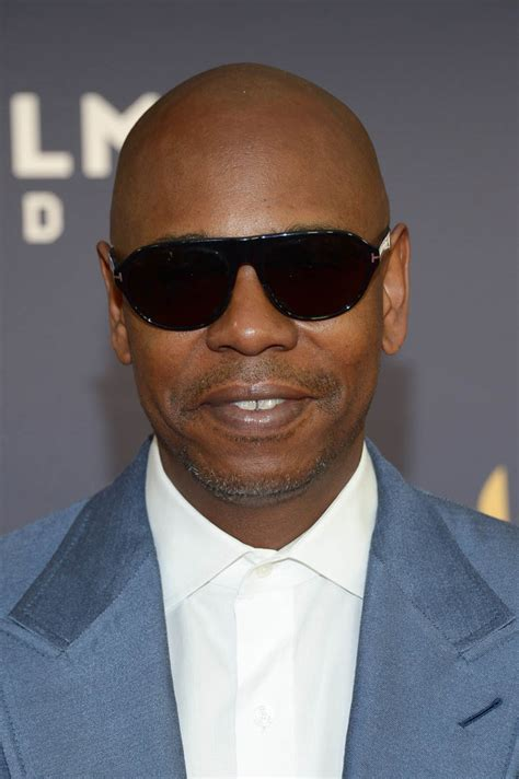 dave chappelle dave chappelle dave chappelle is 60 million for his netflix dave chappelle