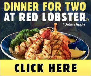 printable red lobster gift cards 124 best images about free gift cards on pinterest gas