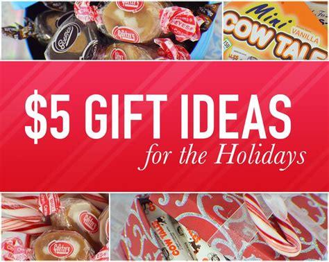19 best christmas gift ideas under 10 images on pinterest