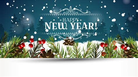 happy new year party celebration ideas in mumbai and bangalore