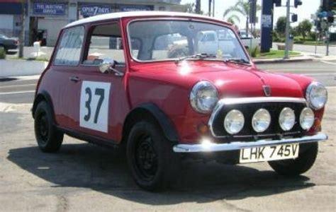1973_classic_morris_mini_mk3_monte_carlo_right_hand_drive