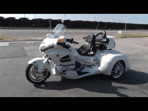 honda goldwing gl1800 for sale price list in the
